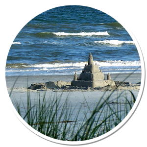hilton-head-sand-castle-beach-300x300