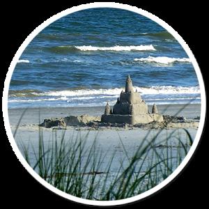 hilton-head-sand-castle-beach-300x300